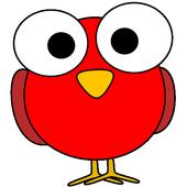 Make cartoons with Poppy Toons icon