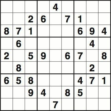 O melhor sudoku (grátis! ) 3. 7. 5 baixar apk para android aptoide.