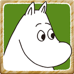 MOOMIN Welcome to Moominvalley APK