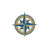 True North Coffee icon