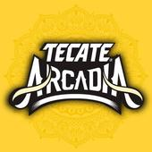 Tecate Arcadia icon
