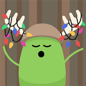 Dumb Ways icon