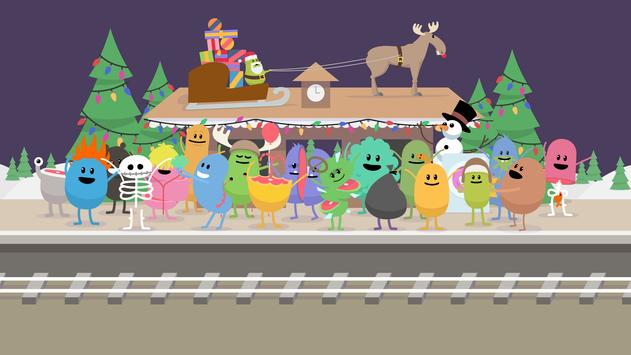 Dumb Ways screenshot 16