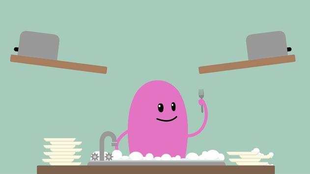 Dumb Ways screenshot 23