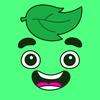 Guava Juice: Tub Tapper icon