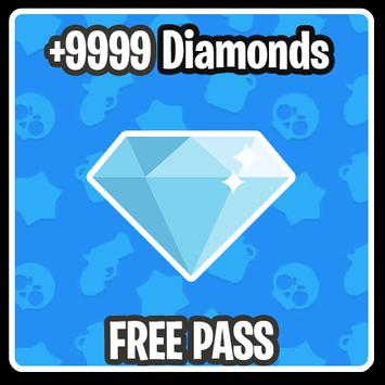 LDFF: Livre Diamonds Free Fire Guide for Android - APK Download