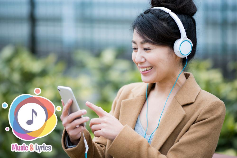 Fick 31er Samra45 Ft Joker Bra For Android Apk Download