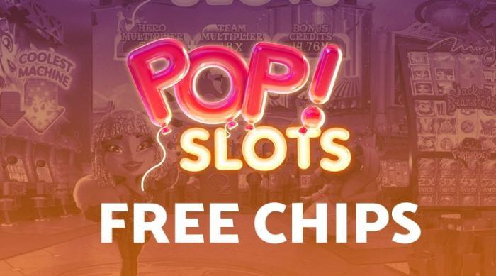 Mr Green | 200 Free Spins + 100% Up To £100 - 777 Casino Online