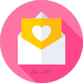 Love Messages : Romantic SMS Collection 2020
