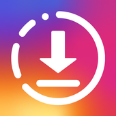 ikon Story Saver for Instagram - Assistive Story