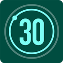 30 Day Fitness Challenge - Workout at Home APK Android