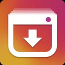 Video Downloader - for Instagram Repost App APK