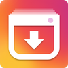 Video Downloader - for Instagram icon