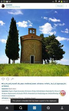 Video Downloader for Instagram imagem de tela 6