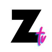 Cipz TV icon