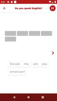 Learn English screenshot 6