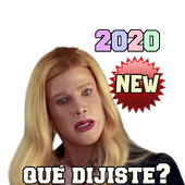 Memes Frases Stickers Para Whatsapp For Android Apk Download