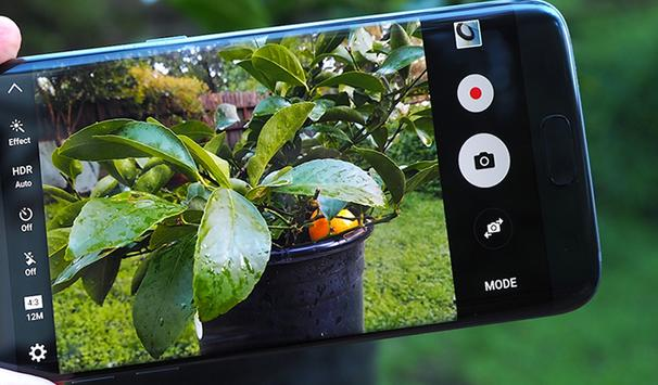 Camera & High Resolution-2019 for Android - APK Download