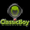 ClassicBoy Lite icono