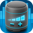 Volume Booster and Portable Speakers APK