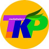 TKP62 icon