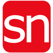 SgaeNet portal do aluno icon