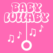 Baby Lullaby icon