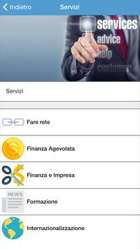 CDO Romagna screenshot 3