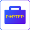 Porter Owner Assist icon