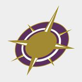 Portfolio ARC Owner icon