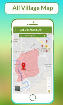 All Village Map screenshot 4