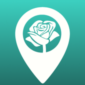 Portland Dating icon