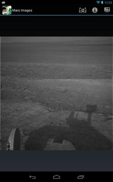 Mars Images screenshot 1