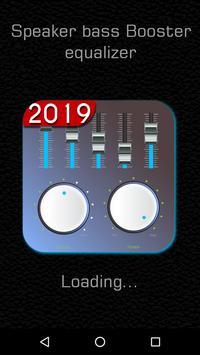 Music Booster EQ - Volume Bass Booster & Equalizer screenshot 16