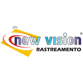 New Vision icon