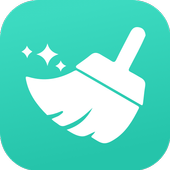 Power Master - Cleaner & Booster icon