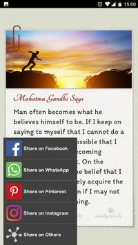 Power Of Positive Thinking screenshot 6