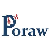 Poraw icon