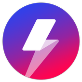 Fast Cleaner - Speed Booster & Cleaner icon