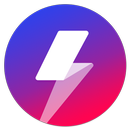 Fast Cleaner - Speed Booster & Cleaner APK Android