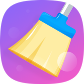 Powerful Cleaner (Boost&Clean) icon