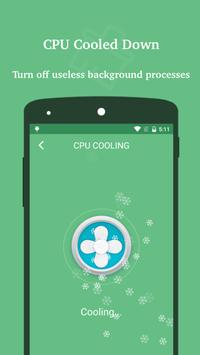 Power Cleaner & Clean cache junk for android screenshot 3