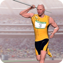 Athletics Mania: Track & Field Summer Sports Game APK Android