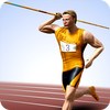 Athletics Mania أيقونة
