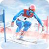 Ski Legends biểu tượng