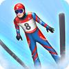 Ski Jump Mania 3 图标