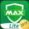 MAX Security Lite Zeichen