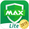 MAX Security Lite icon
