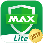 MAX Security Lite icon