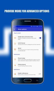 4G LTE Signal Booster screenshot 2